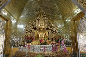 2016 Myanmar_0014