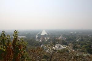 2016 Myanmar_0016
