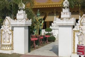 2016 Myanmar_0020