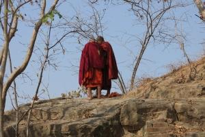 2016 Myanmar_0021