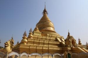 2016 Myanmar_0029