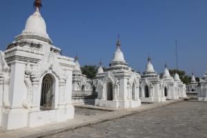 2016 Myanmar_0031