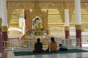 2016 Myanmar_0036