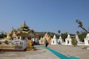 2016 Myanmar_0038