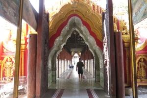 2016 Myanmar_0043