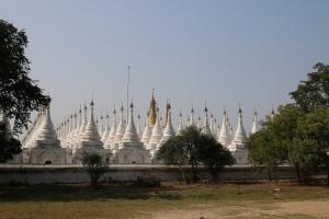 2016 Myanmar_0044