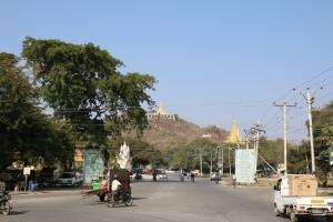 2016 Myanmar_0045