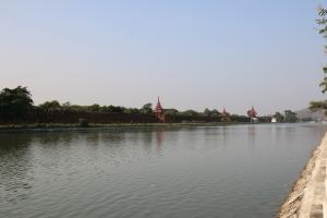 2016 Myanmar_0051