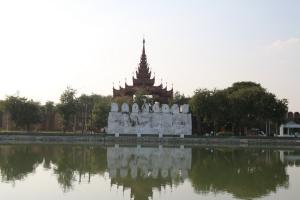 2016 Myanmar_0055