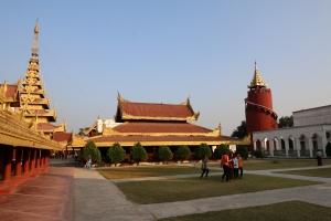 2016 Myanmar_0059