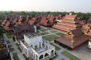 2016 Myanmar_0063