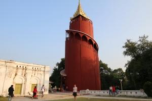 2016 Myanmar_0067