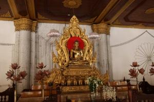 2016 Myanmar_0074
