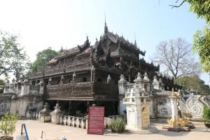 2016 Myanmar_0081