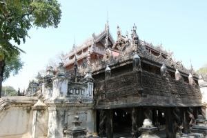 2016 Myanmar_0089