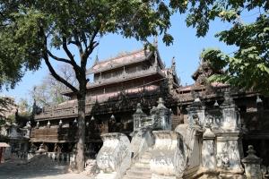 2016 Myanmar_0090