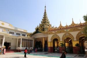 2016 Myanmar_0106