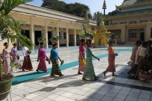 2016 Myanmar_0110