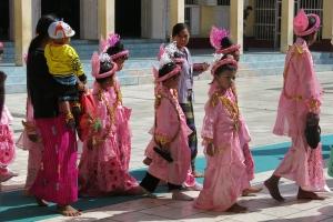 2016 Myanmar_0115
