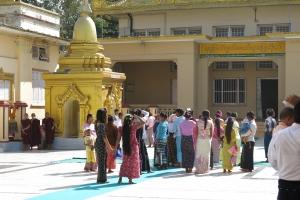 2016 Myanmar_0118