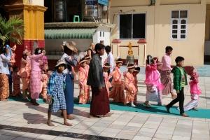 2016 Myanmar_0122