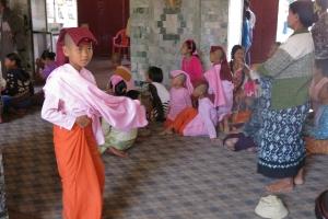 2016 Myanmar_0123