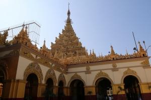 2016 Myanmar_0126