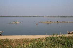 2016 Myanmar_0132