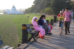 2016 Myanmar_0148