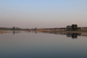 2016 Myanmar_0149