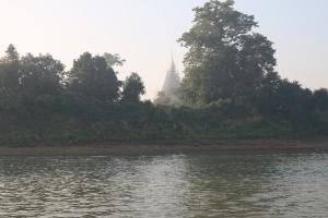2016 Myanmar_0157