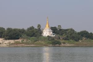 2016 Myanmar_0162