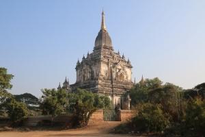 2016 Myanmar_0165
