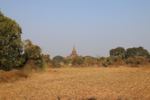 2016 Myanmar_0168