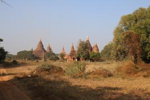 2016 Myanmar_0170