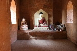2016 Myanmar_0173