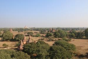 2016 Myanmar_0175