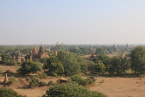 2016 Myanmar_0176