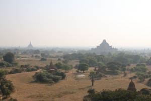 2016 Myanmar_0178