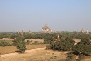 2016 Myanmar_0180