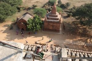 2016 Myanmar_0181