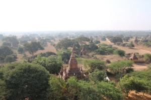 2016 Myanmar_0182