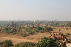 2016 Myanmar_0183