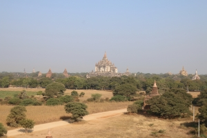 2016 Myanmar_0187
