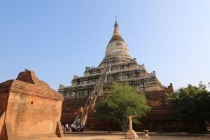 2016 Myanmar_0193