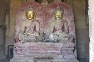 2016 Myanmar_0198