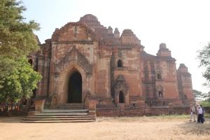 2016 Myanmar_0206