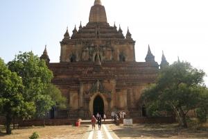 2016 Myanmar_0209
