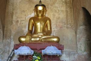 2016 Myanmar_0210