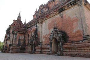 2016 Myanmar_0214